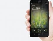 Revolution, el primer mòbil amb diferents sistemes operatius