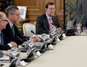 El Consell de Ministres ha estat presidit pel Rei