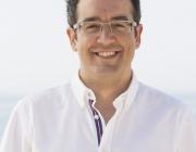 Ricard Vicente