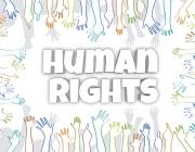 Curs 'Empresa i drets humans'. Font: Pixabay