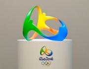 Imatge representativa dels Jocs Olímpics de Rio 2016. Font: Ian Burt, Flickr