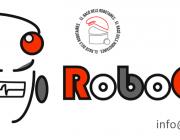 RoboCAT, campionat de Robòtica lliure de Catalunya!