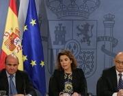 Roda de premsa posterior al Consell de Ministres_Font_ABC.es