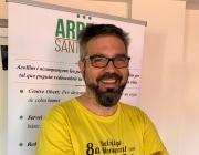 Font: Arrels Sant Ignasi