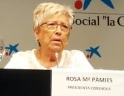 Font: Rosa Pàmies