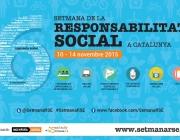 Font: Ingeniería Social, S.A. Laboral
