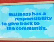 Com presentar un projecte motivador a les empreses