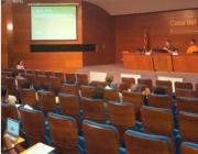 Jornada de formació en RSO a la Casa del Mar de Barcelona
