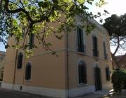 Imatge de l'Ateneu de Rubí. Font: Ajuntament de Rubí