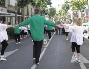 Sabadell Sardanista serà una de les entitats participants a la Via