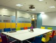 Sala de reunions by actiu oficinas, flickr