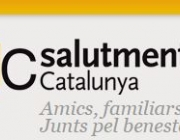 Federació de Salut Mental de Catalunya