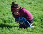 'L'atenció en salut mental dels infants i adolescents' - Foto: Pixabay