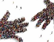 17a convocatòria del Programa 'Santander Ayuda'