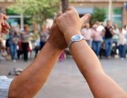 Les sardanes, nou símbol de la nació catalana