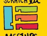 Trobada ScratchEdMeetup a Sants