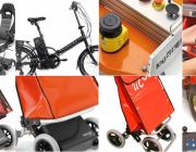 Imatge il·lustratiu productes desenvolupats per Esclatec