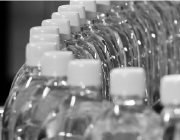 Estudi per la recuperació d'envasos plàstics (imatge: residus.gencat.cat)