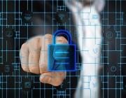 Curs 'Nou reglament europeu de protecció de dades'. Font: Pixabay