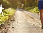 La 2º Cursa de les Mones es celebra el 29 de maig a Riudellots de la Selva (imatge: fundacionmona.org)