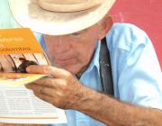 Seminari sobre drets humans i justícia a Colòmbia