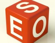 El posicionament SEO és important per la vostra entitat. Imatge: Seoplanter