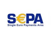 Logo de la SEPA