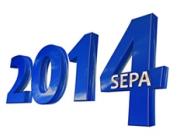 Imatge SEPA 2014. Font: web SEPA