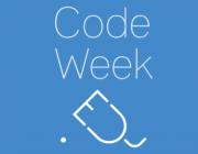 S'aproxima la Setmana Europea del Codi