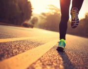 L'esport amb valors reneix amb més força que mai després de la pandèmia. Aprofita-ho! Font: Isabel Parellada