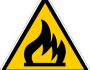 Totes les persones integrants d'entitats que manipulen foc han de seguir un protocol de seguretat
