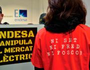 Radiografies de la situació del dret a l'habitatge, la pobresa energètica i el seu impacte en la salut a Barcelona