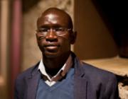 Abdoulaye Fall
