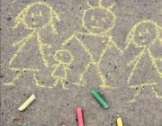 3a Jornada sobre intervenció amb famílies i infància en situació de vulnerabilit