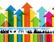 S'obre la convocatòria Social Investment Ready de suport al finançament d'empreses socials - Foto: Pixabay