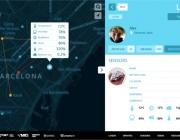 Els ciutadans aportant dades ambiental amb Smart Citizen (imatge:smartcitizen.me)
