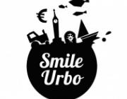 SmileUrbo