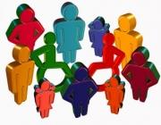 Accelerant el Canvi per la Inclusió Social ACSI