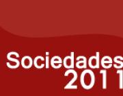 Logotip Web Societats 2011