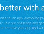 Concurs un món millor amb apps de Softonic