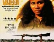 Pel·lícula La reina de los bandidos