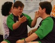 Els Jocs Special Olympics 2018, a La Seu d'Urgell i Andorra la Vella