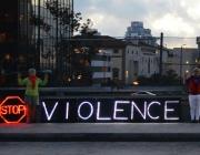La guia neix en el marc del projecte europeu CARVE de lluita contra la violència de gènere. Font: Projecte CARVE/ Chris West.