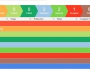 Transforma el Gmail en una eina d'organització per la teva entitat!