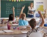 Es faran debats sobre qüestions rellevants sobre el món educatiu. Font: Freepik.