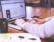 Xerrada sobre subvencions per a entitats juvenils   Font: CJB