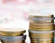 Diners. Font: Cámara de Comercio Hispano-Bielorrusa