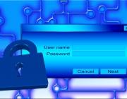 L'Agència Catalana de Protecció de Dades ha elaborat un decàleg pràctic i intuïtiu sobre protecció de dades. Font: Pixabay.