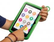 """El nou dispositiu de """"One laptop per child"""": XO Tablet"""