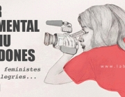 Taller documental creatiu per a dones de la Bonnemaison